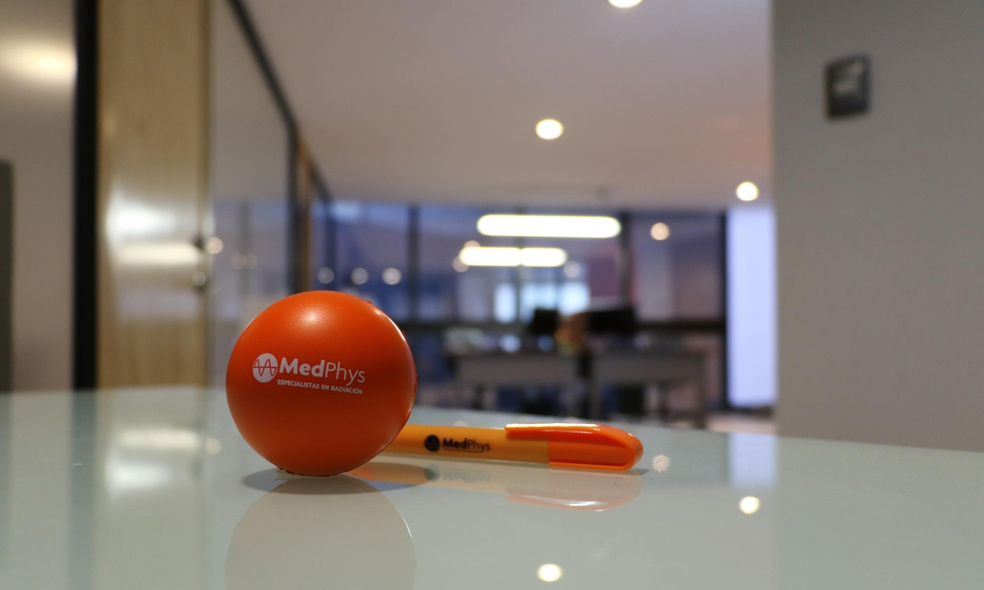 MedPhys